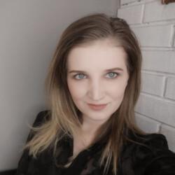 Шеварова Ольга