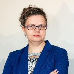 Сахарчук Наталья