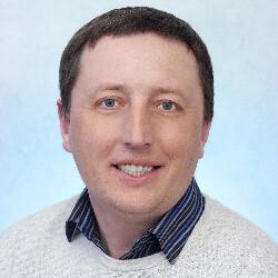 Никитенко Станислав
