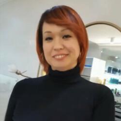 Слепнёва Алина