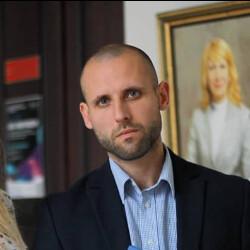 Касаткин Дмитрий
