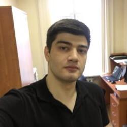 Туаев Георгий