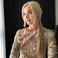 Ирзунова Мария