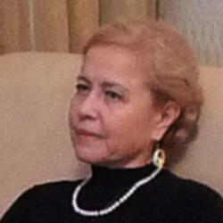 Романчук Алла
