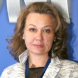 Амелина Ирина
