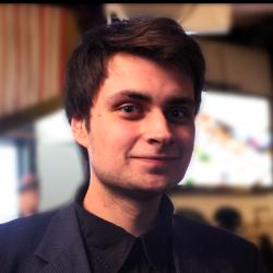 Мищенко Сергей