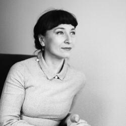 Драгунова Ольга