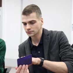 Дмитриев Алексей