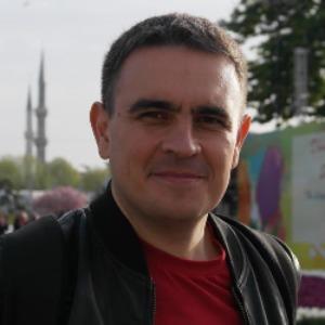 Епишин Евгений