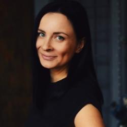 Ульянова Екатерина