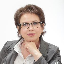 Шенберг Анна