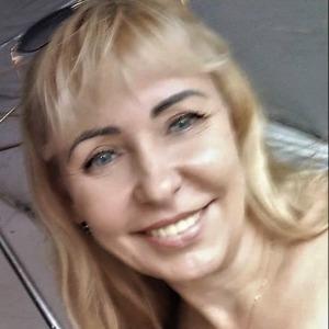 Мишарина Инна