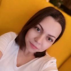 Павлова Каринэ
